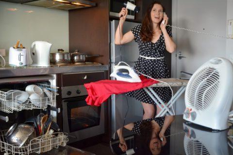 Comment économiser l'énergie de sa cuisine?