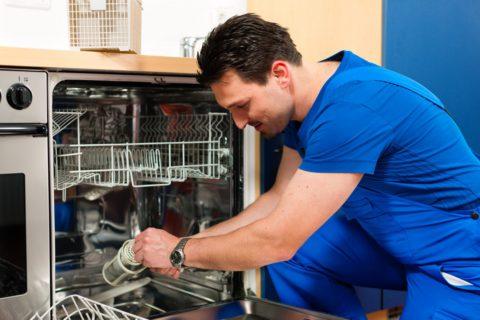Installer un lave-vaisselle : nos astuces
