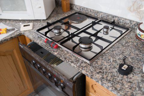 5 astuces pour choisir sa plaque de cuisson