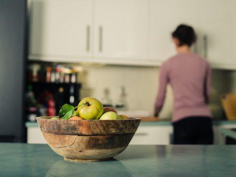 Bien choisir sa table de cuisine