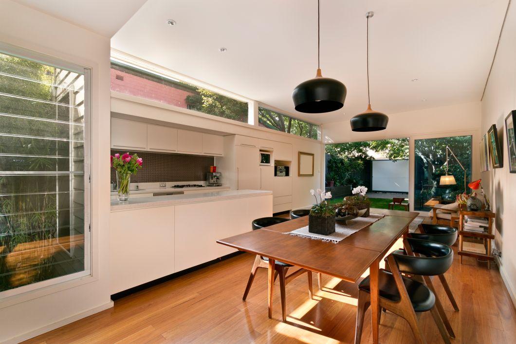 Relooker ses meubles de cuisine - Relooker ses meubles de cuisine ...