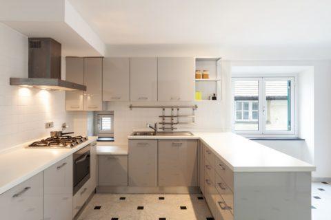 Aménager une kitchenette : nos conseils