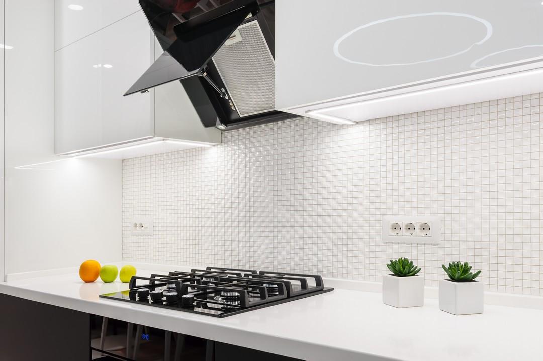 5 conseils pour bien choisir la ventilation pour sa cuisine. Black Bedroom Furniture Sets. Home Design Ideas